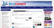 Nautaconnect